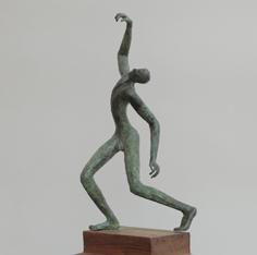 danseur-